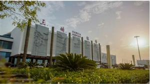 三峡广电:三峡机场首批春运加班航线公布!最低1.2折,白菜价!