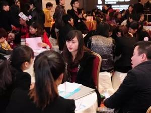 萍乡大批单身男女,将聚集在这酒店。。。。。