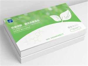 全球首家通过FDA标准Gras安全性认证的NMN产品登录京东商城