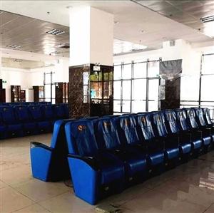 川南县级城市规模最大丨今起,叙永川泸西外汽车站正式投用