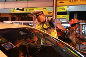 三峡广电:一律刑事拘留、一律移送起诉……宜昌人注意,千万别干这件事!