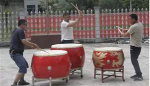 """三峡广电:宜昌这个镇入围""""中国民间文化艺术之乡""""!"""