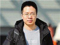 80后兰溪人王剑峰:攒够实力我回乡打天地