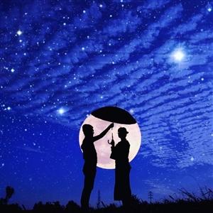 """情人节荆门的你不要在说""""我爱你""""这三个字了,因为......"""