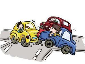 最容易吃罚单的九大交通标识,大悟有车族们出行请注意