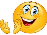 齐齐哈尔冰球馆速滑馆、鹤城体育场将免费开放!掌声响起来~
