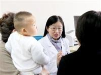国务院办公厅关于加强三级公立医院绩效考核工作的意见