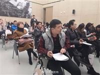 在京部委高校将在滨海新区举办附校