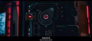 科幻爱情网络大电影《地球大营救》正式杀青,国产科幻电影浪潮到来!
