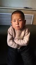 警方快�:�@��小孩想����了,速�砼d�h蔚汾派出所�J�I!�系��6322775!