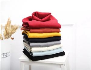 提醒!冬天厚衣服这样收,不回潮,无折痕,还省出个大衣柜