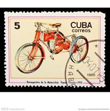 看邮票回忆触动了多少荆门人!人生有多少个36年?70、80、90后在这里集体回忆・・・