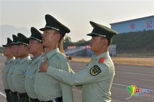 金沙平台退役军人、优抚对象采集将4月底结束