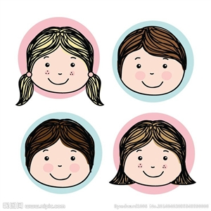 父母常做的这4件事,最打击孩子自信心!现在改还来得及