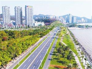 珠海市人大常委会将对我市实施《珠海经济特区道路交通安全管理条例》情况展开执法检查