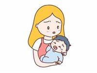 妈妈带孩子和不带孩子的区别,简直太对了,福州宝妈说的是你吗?