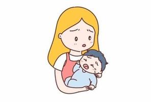 妈妈带孩子和不带孩子的区别,简直太对了,望江宝妈说的是你吗?