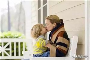 为什么妈妈越强势,对家庭毁灭性越大?