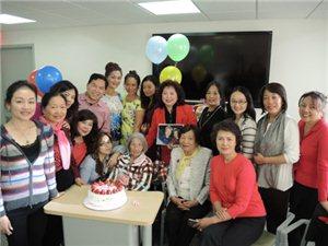 第二十届世界华人学生作文大赛金沙平台区征文启事