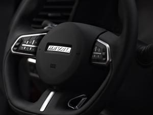 哈弗F7x即将领潮上市,轿跑SUV刮起新风潮!