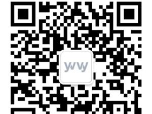 """""""2019:yvvy星球漫游""""快闪店降临上海兴业太古汇"""