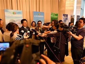 苏州媒体邀约首选媒体管家服务