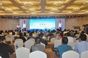 福彩3d胆码预测县人民医院在全省盛会上获得业界的肯定和赞誉