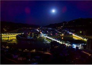 广元旺苍有机元素亮相中国国际有机产品博览会