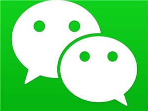 @永川人,微信又双����更新,朋友圈重大升级!看到第4个不淡定了……