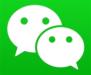 @曲�人,微信又�p����更新,朋友圈重大升�!看到第4��不淡定了……