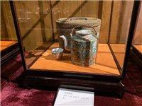 泸州长江博物馆6月28日开馆,不收门票