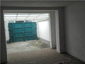 台儿庄北关红星小区二期 1楼3室1厅2卫 117平米26.5万
