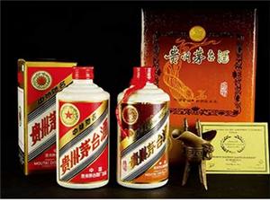 南京回收茅台酒-回收红酒柏翠-全市高价老酒回收