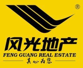 出售渤海一号院楼房