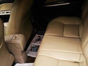 丰田威驰2008款1.6手动GLi特别限量版