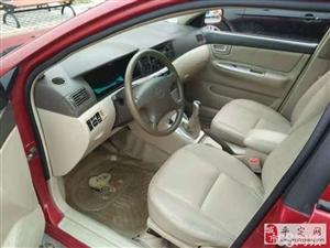 比亚迪 F3R 2009款 1.5 手动 金钻版舒适型GLi