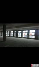 (皇家赛车)台湾科技园 写字楼 600平米