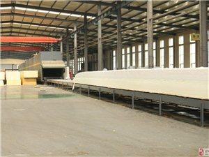 厂家低价销售海绵 再生棉 珍珠棉 无纺布 汽泡纸