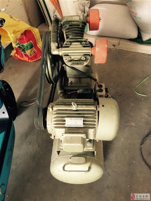 出售氣泵jishou