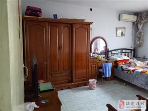和平里电业局宿舍2室3楼,老本可贷款,水电双气