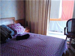 招远一中学区房4室2厅整套出租