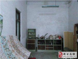 西华汉唐街边小院 2室1厅100平米 简单装修 年付(此小院位置极佳,学区房源,交通方便,你随时看房
