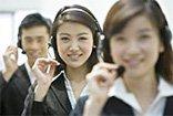 为您提供专业的同声传译服务