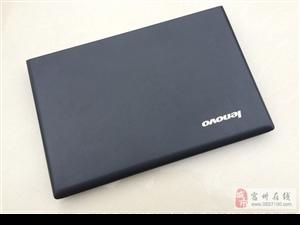 联想G510笔记本