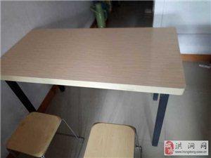 桌子、板凳,炉子架,炉子低价处理