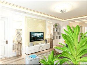 室内外装饰设计、效果图制作、CAD图纸绘制