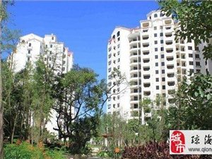 一线河景房伊比亚66㎡一房出售,仅售66万。