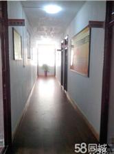 大庆 3室3厅300平米 精装修