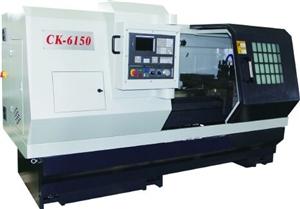 鑫达机床回收公司求购各种机床设备