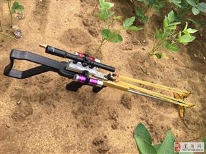 出售插翅虎高级弹弓,电棍,安防工具,免费招代理